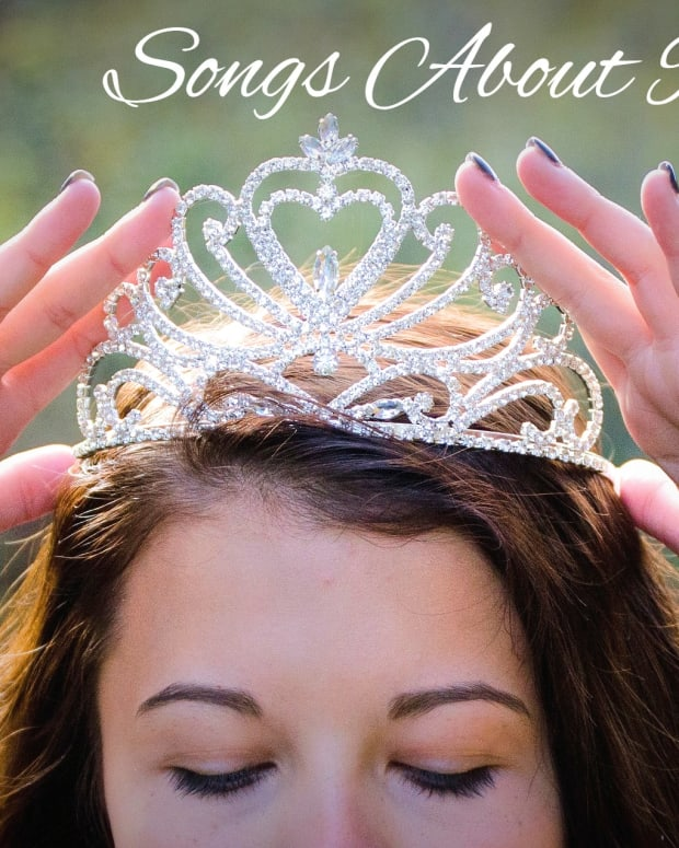 songs-about-kings-queens-princes-and-princesses