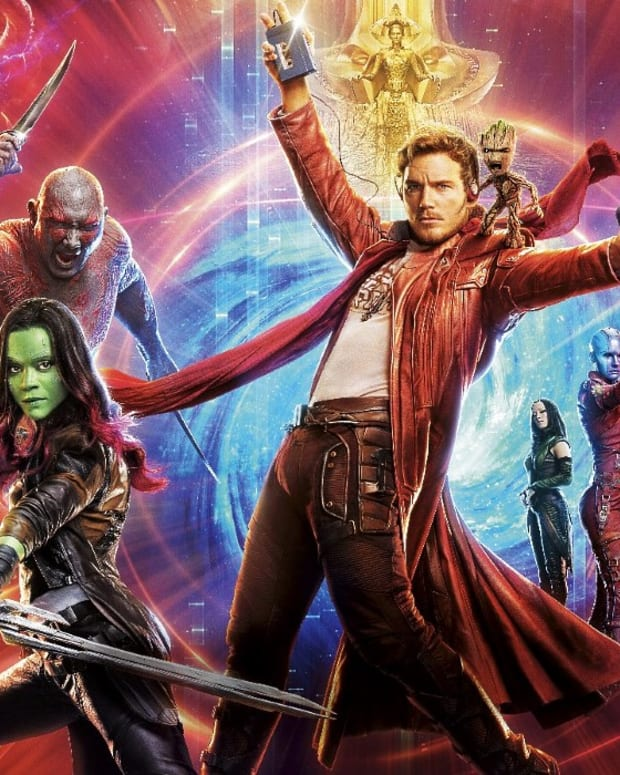 film-review-guardians-of-the-galaxy