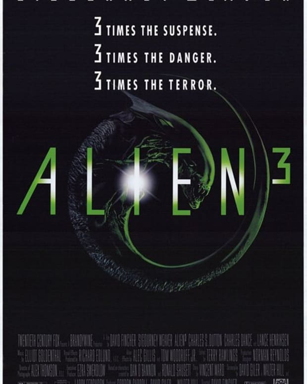 should-i-watch-alien-3