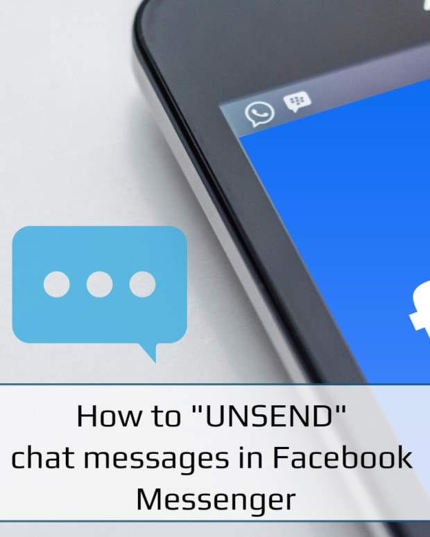 how-to-unsend-messages-in-facebook-messenger
