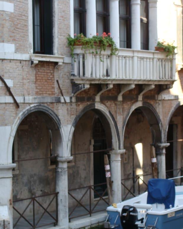how-to-say-goodbye-in-italian
