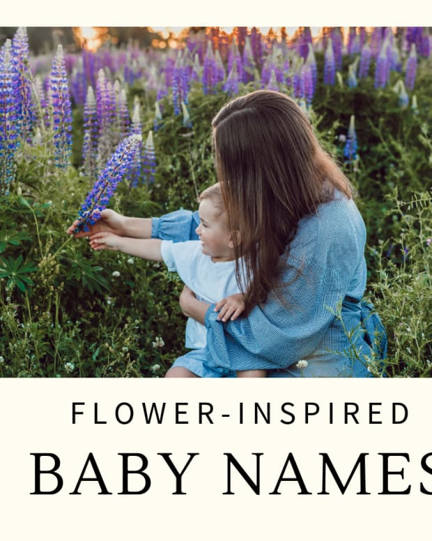 150-flower-baby-names-for-your-beautiful-baby-girl