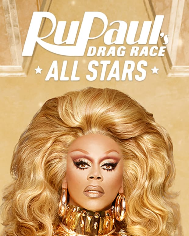 rupauls-drag-race-all-stars-picks