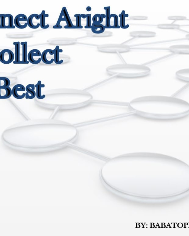 right-connection-for-best-collection
