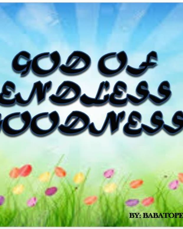 more-of-god-is-more-of-his-goodness