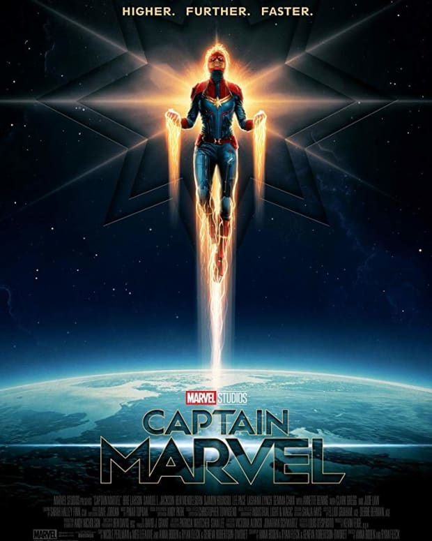captain-marvel-2019-a-space-cop-movie-review
