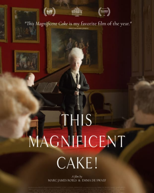 this-magnificent-cake-2019-review
