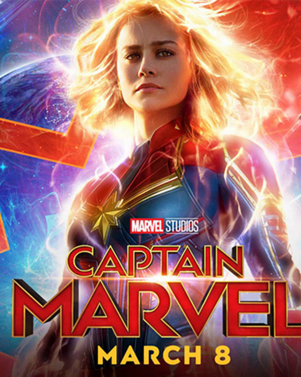 captain-marvel-review