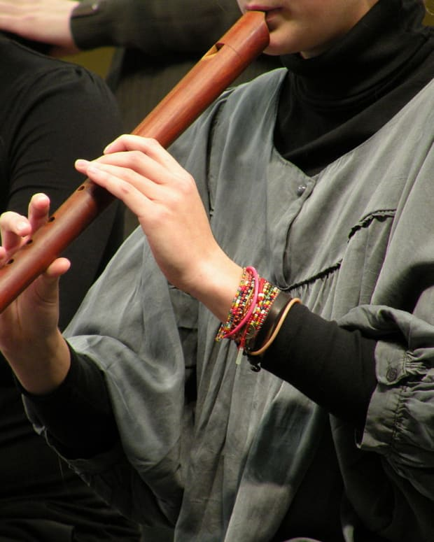 pieces-by-recorder-ensembles-performances-and-facts