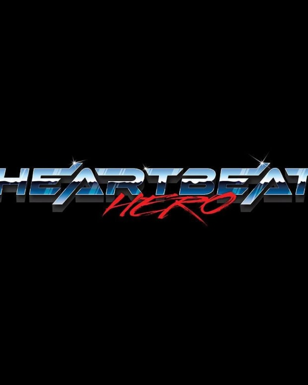an-interview-with-synthwave-artist-heartbeathero