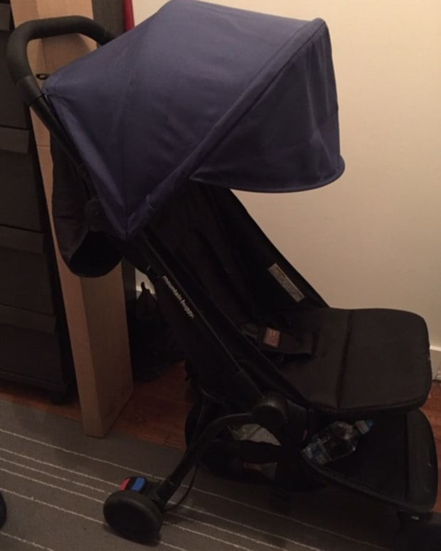 mountain-buggy-nano-stroller-one-moms-honest-review