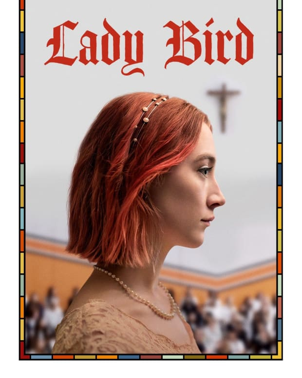movies-like-lady-bird