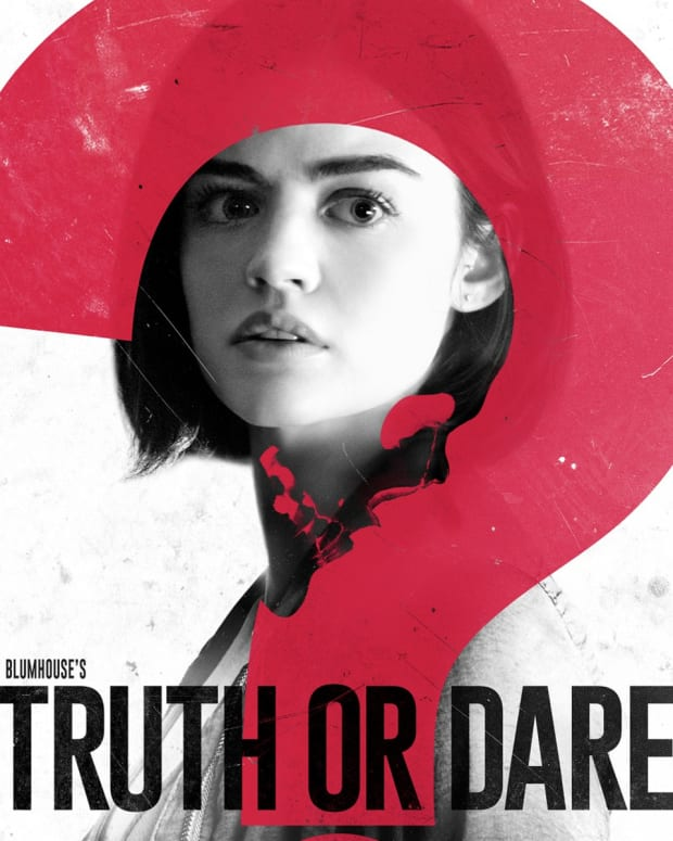 movies-like-truth-or-dare