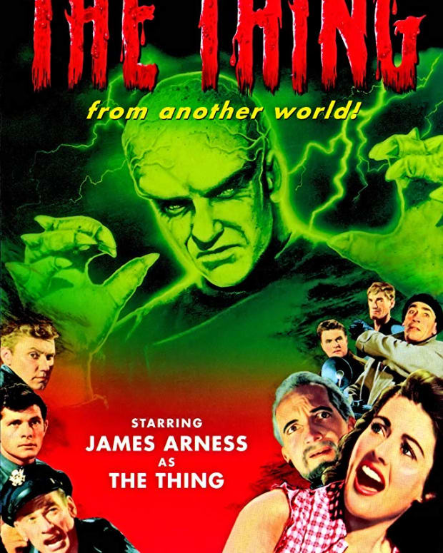 the-thing-from-another-world-1951-movie-review