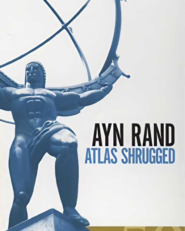 books-review-atlas-shrugged-by-ayn-rand
