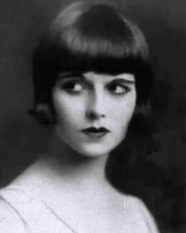 the-most-beautiful-actresses-of-the-silent-film-era