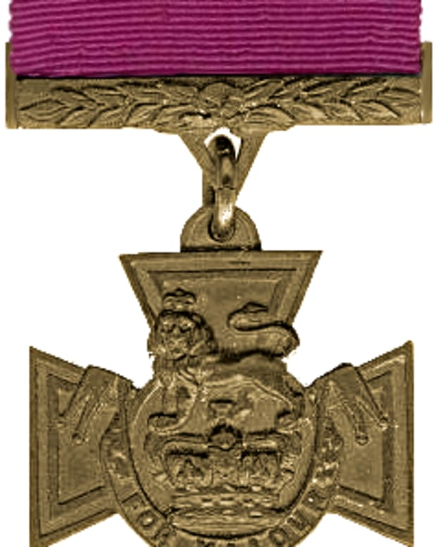 the-victoria-cross-representing-valour-and-british-values-from-1857-to-1918