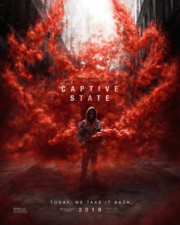 captive-state-movie-review