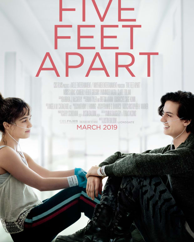 five-feet-apart-movie-review