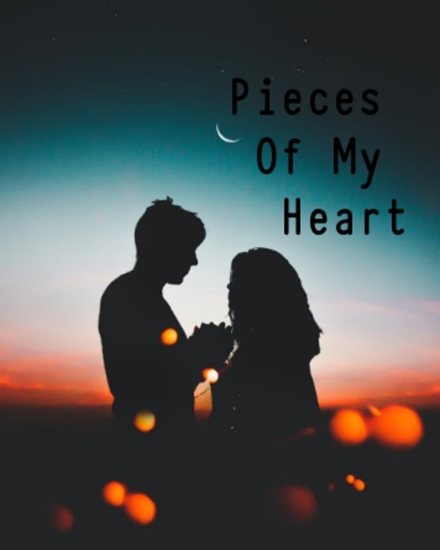 poem-pieces-of-my-heart