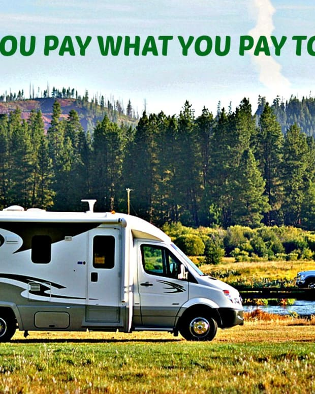 why-you-pay-what-you-pay-for-campsites