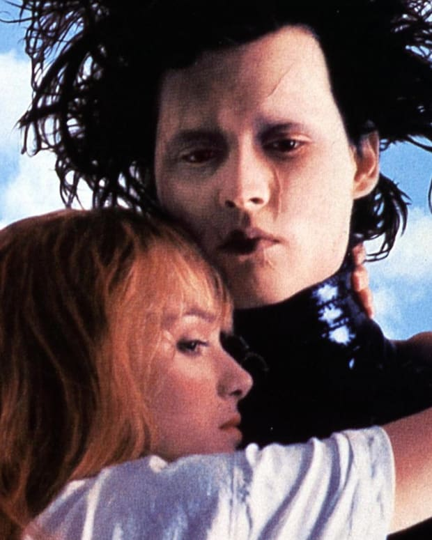 edward-scissorhands-1990-is-the-best-film-tim-burton-ever-did