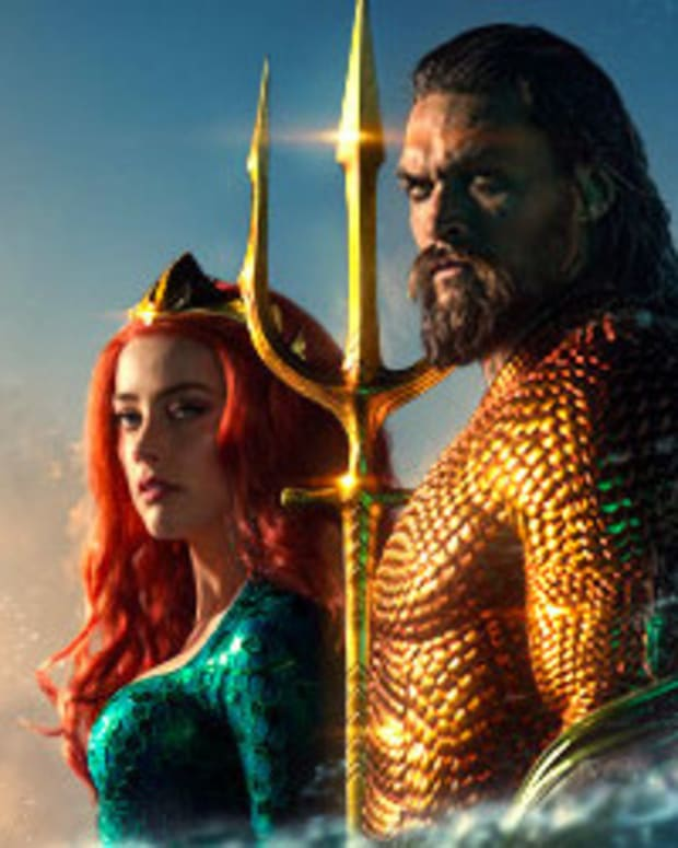 aquaman-review-royce-proctor