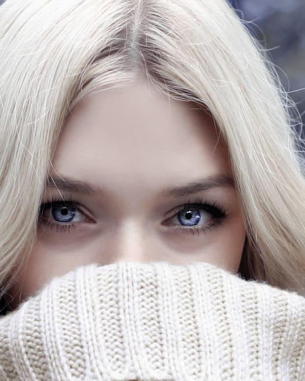 star-eyes