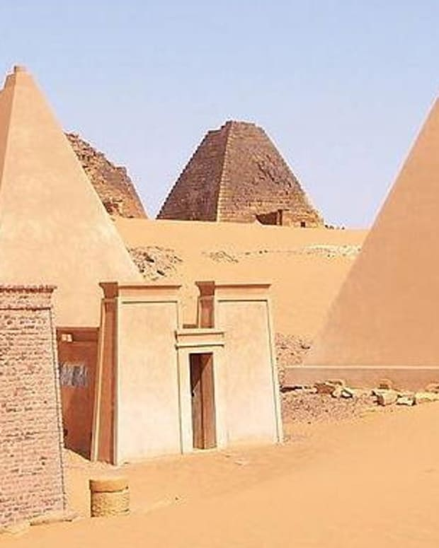 the-rise-and-fall-of-meroe