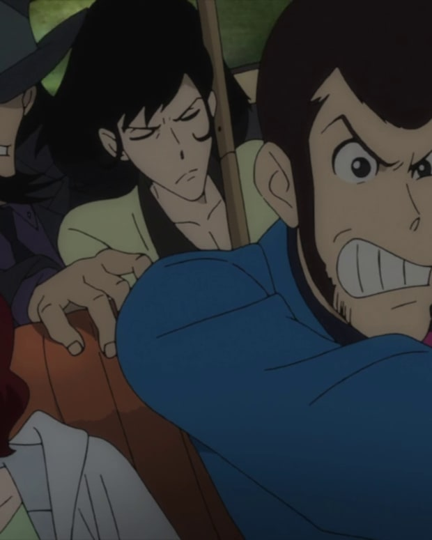 anime-reviews-lupin-iii-part-5