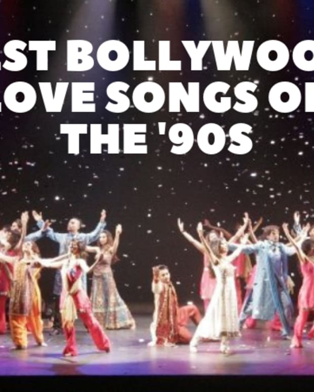 100-best-bollywood-love-songs-of-the-90s