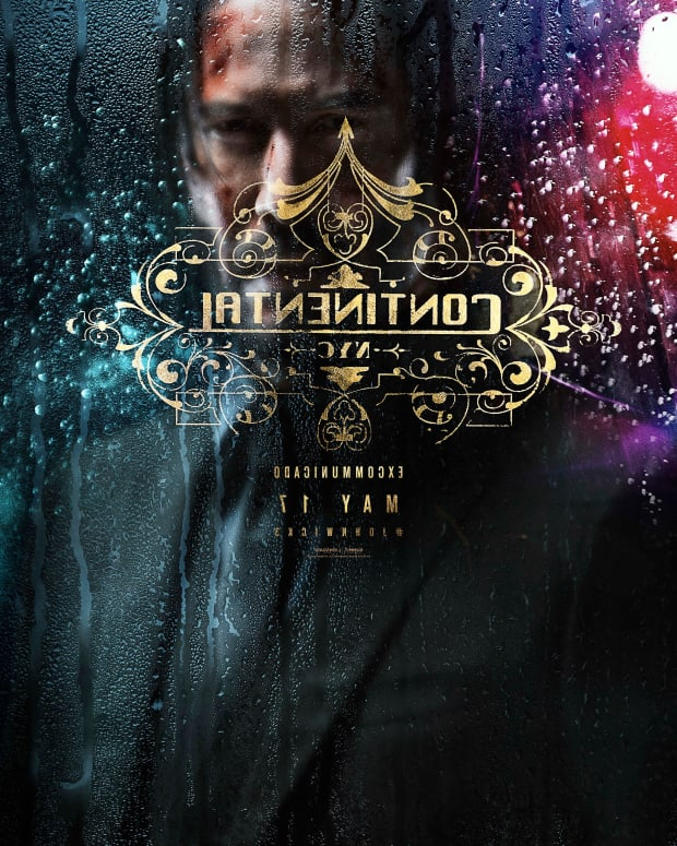 movies-like-john-wick-