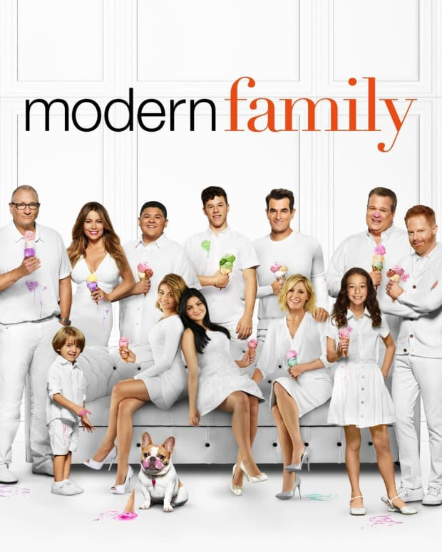 shows-like-modern-family