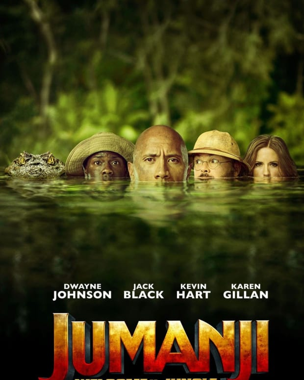 movies-like-jumanji