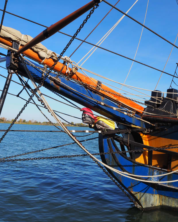 sea-shanties-music-from-the-sailing-ships-of-yore