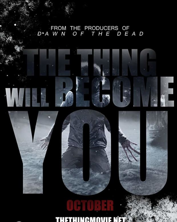 the-thing-2011-angry-movie-review