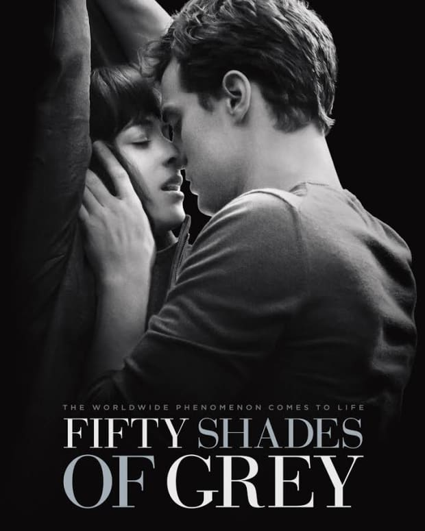 movies-like-50-shades-of-grey
