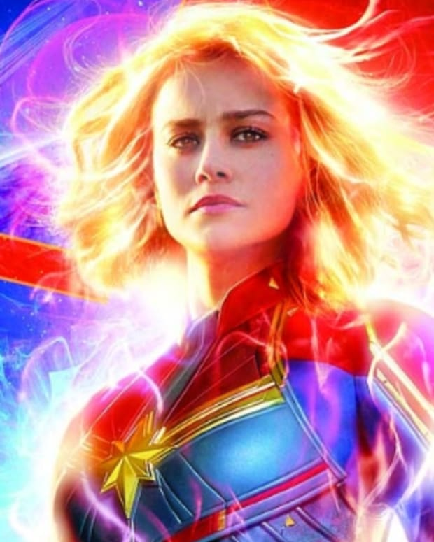eh-captain-marvel-was-okay