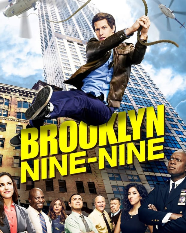shows-like-brooklyn-nine-nine