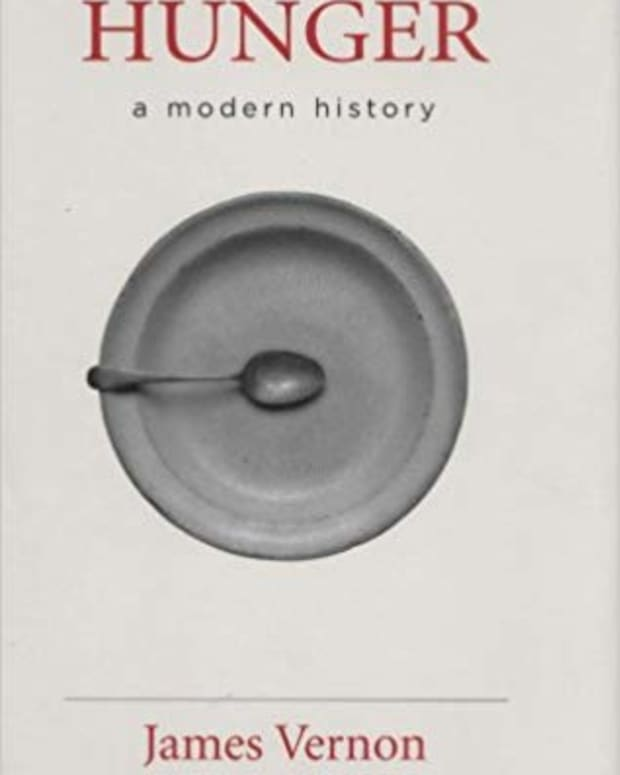 review-hunger-a-modern-history