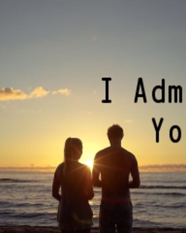 poem-i-admire-you-for