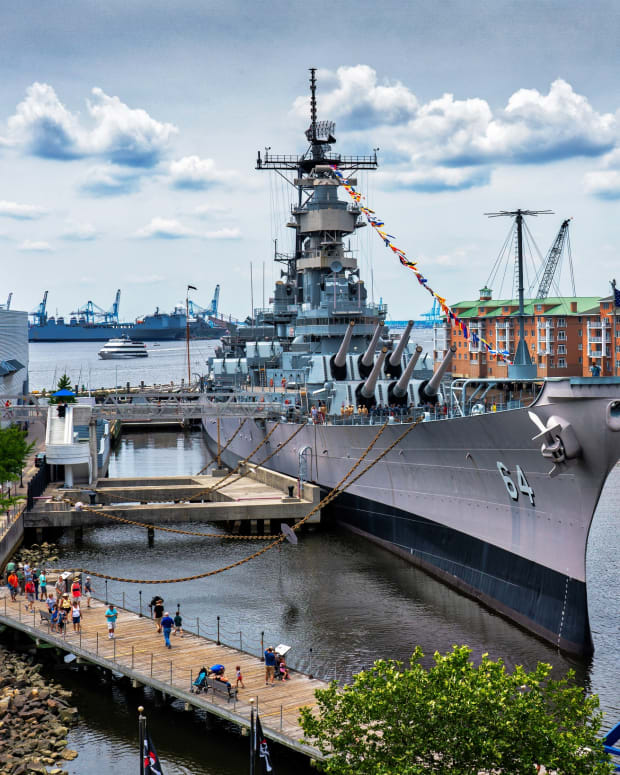 top-10-things-to-do-in-norfolk-va
