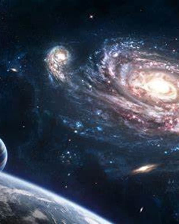 journey-to-the-epicenter-of-my-internal-cosmos