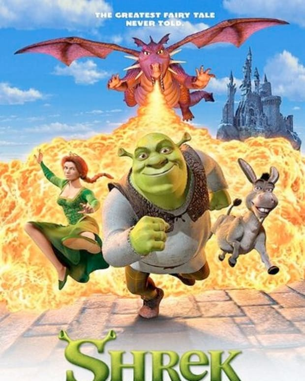 should-i-watch-shrek