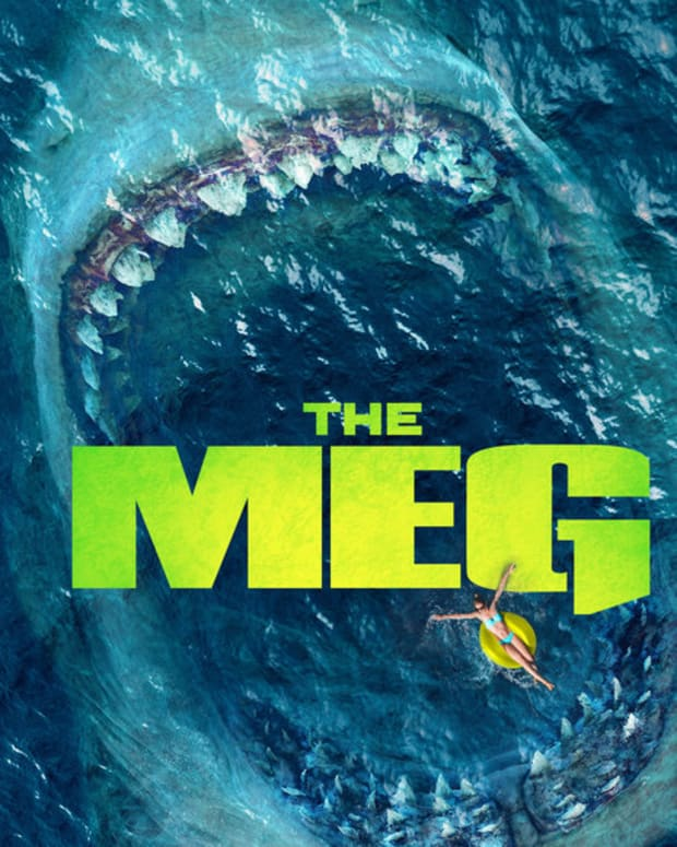 the-meg-review-royce-proctor
