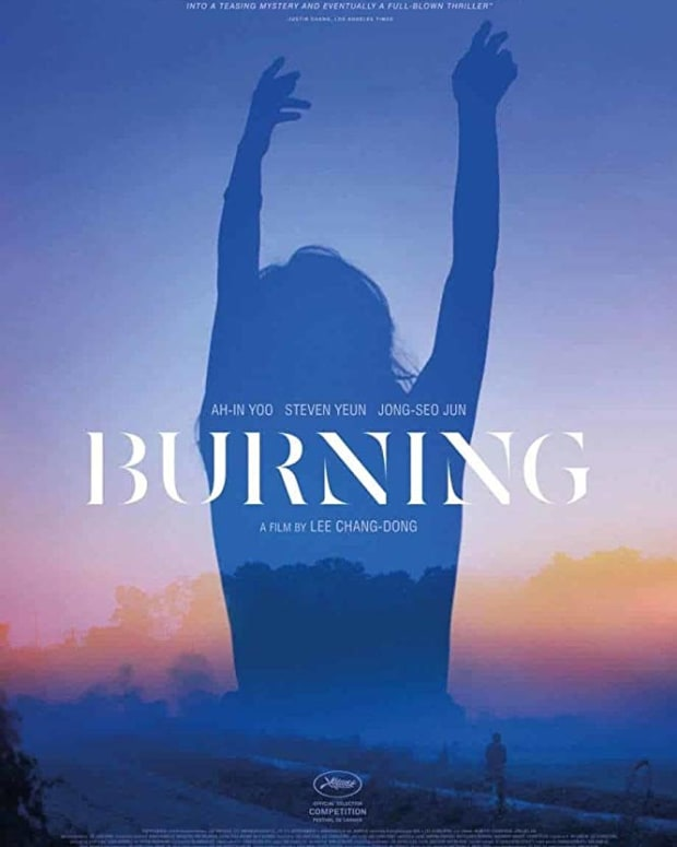 burning-beoning-spoiler-review