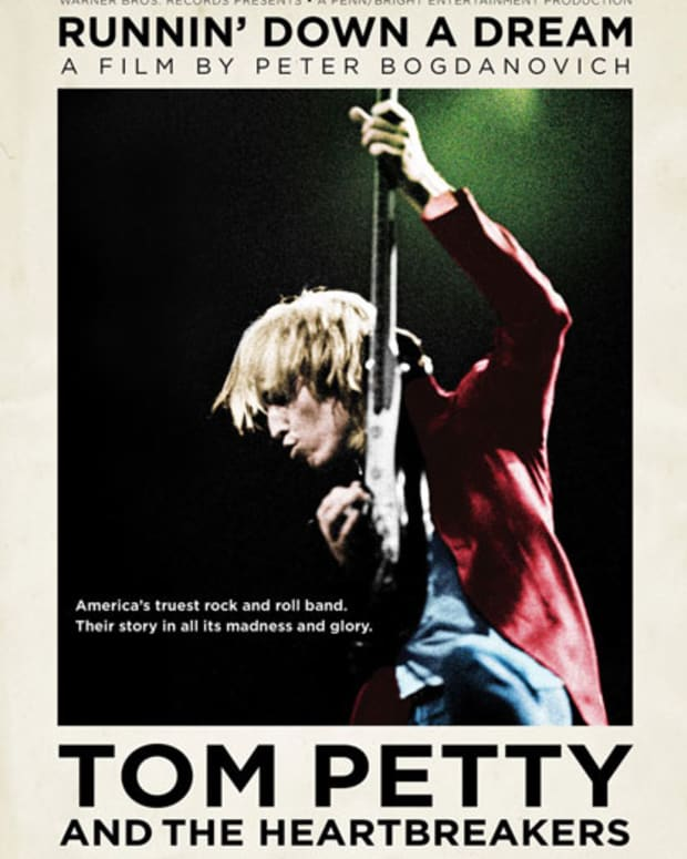 should-i-watch-tom-petty-and-the-heartbreakers-runnin-down-a-dream