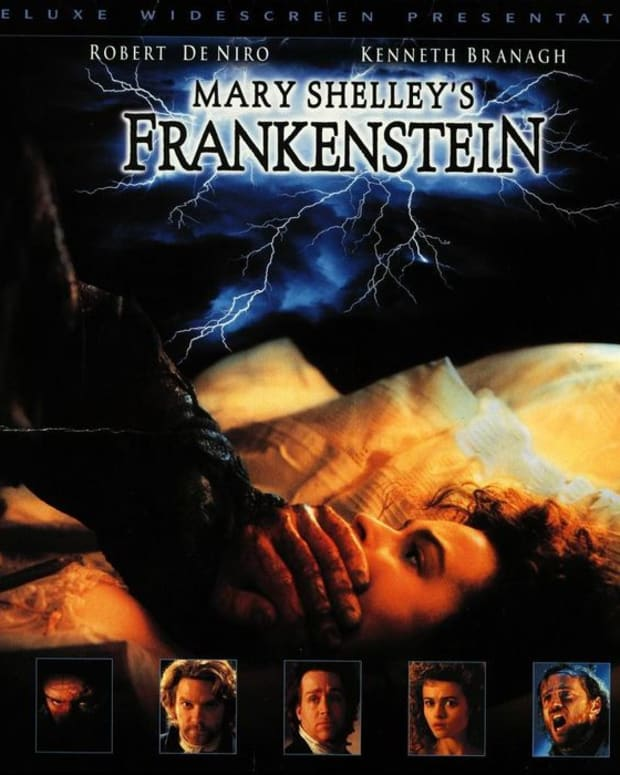 mary-shelleys-frankenstein-1994-was-my-secret-pleasure-for-years