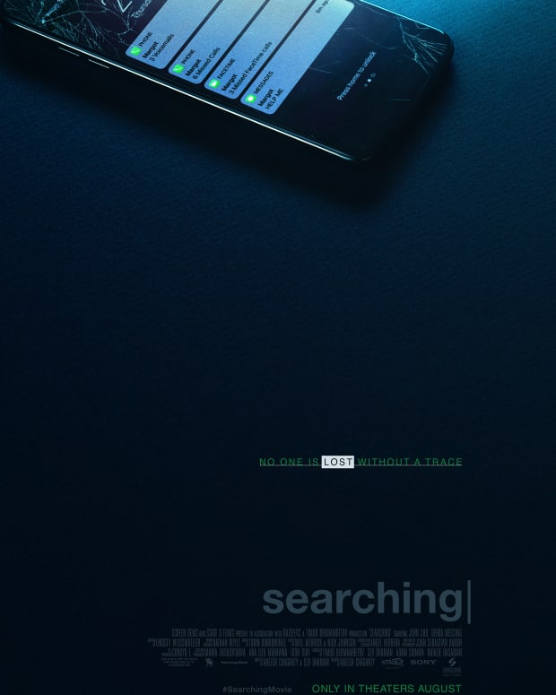 movies-like-searching