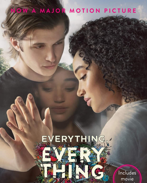 movies-like-everything-everything